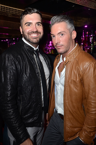 RHONY Season 6 Premiere 3.12.14 - photo by Andrew Werner, AHW_0996