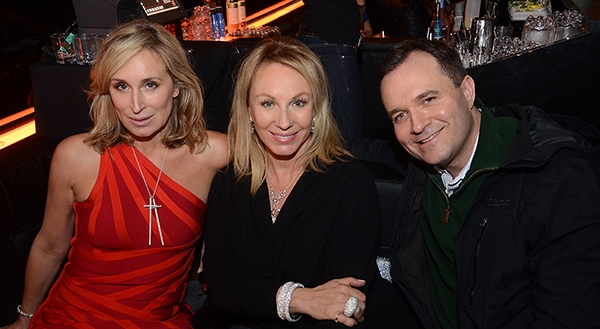 RHONY Season 6 Premiere 3.12.14 - photo by Andrew Werner, AHW_1006