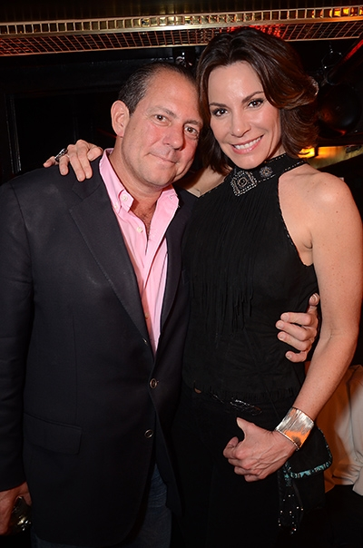 RHONY Season 6 Premiere 3.12.14 - photo by Andrew Werner, AHW_1024