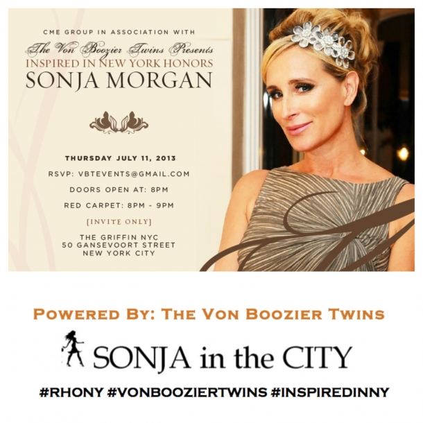 sonja-morgan-inspired-in-new-york