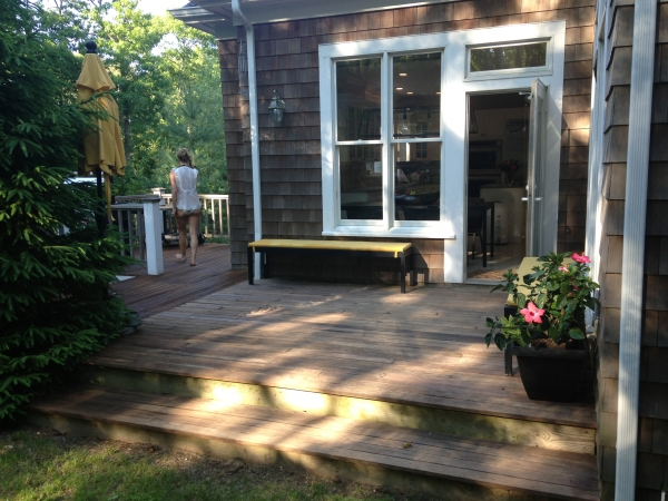 sonja-morgans-summer-home-in-the-hamptons