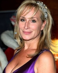 Sonja Morgan pic