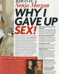 Star Magazine July 2012 pg. 2