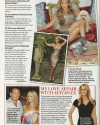 Star Magazine July 2012 pg. 3