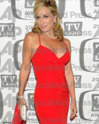 TV Land Awards 2011