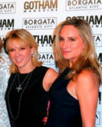 Gotham Magazine 100 Hottest Bachelors Party in NYC - 2009