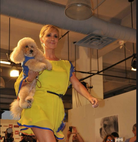 sonja-morgan-at-celebrity-catwalk-paws-in-the-city