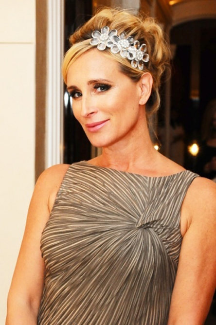 sonja-morgan-of-real-housewives-of-new-york-to-perform-caburlesque-event-in-east-hampton-for-charity