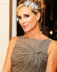 sonja-morgan-to-perform-caburlesque-in-east-hampton-for-charity